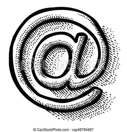 Site web toile image pictogram dessin anim internet icon symbole site web toile - Site dessin manga ...