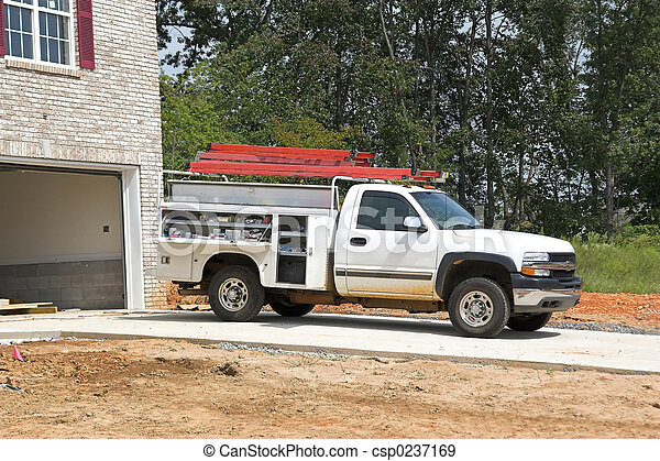 Contractor en el lugar - csp0237169