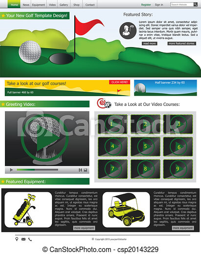Planta web 59 - csp20143229