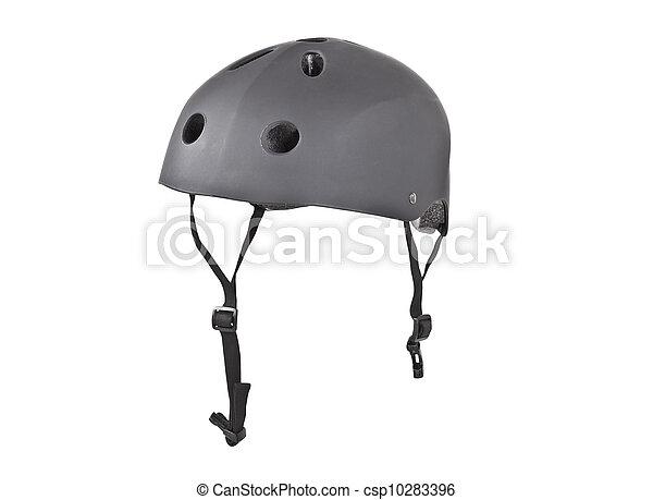 Skater Crash Helmet - csp10283396