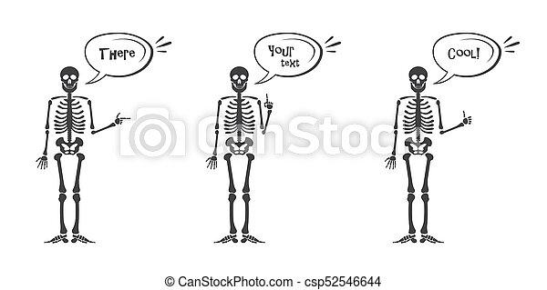 Skeleton hand gestures set human skeleton posing isolated on white skeleton hand gestures set human skeleton posing isolated on white background illustration ccuart Choice Image