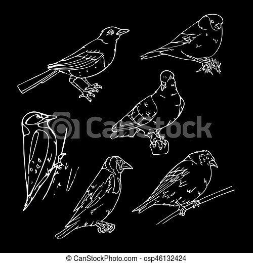 Απλά πουλί εικόνες μεγάλο καβλί επίδειξη off