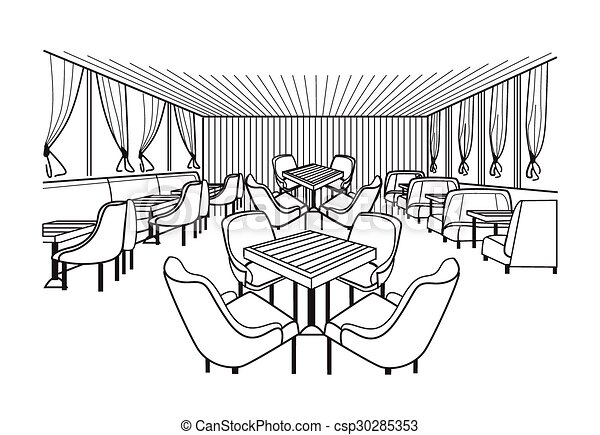 Questions additionally Tent Layouts additionally Office Table also Tcb W Bbredoak 3048 together with Shopping Trolley. on restaurant tables and chairs