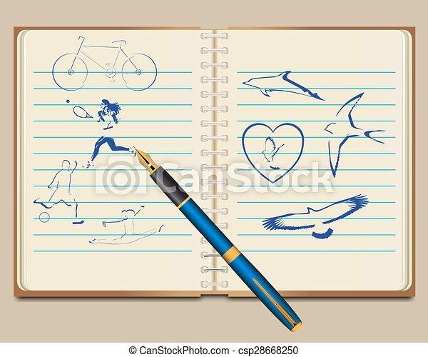 Sketchpad - csp28668250