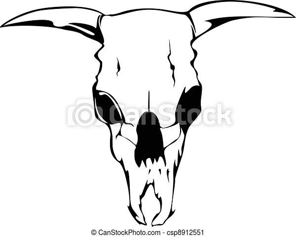 skill bull - csp8912551