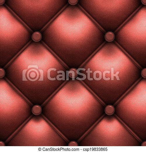 skin quilted - csp19833865