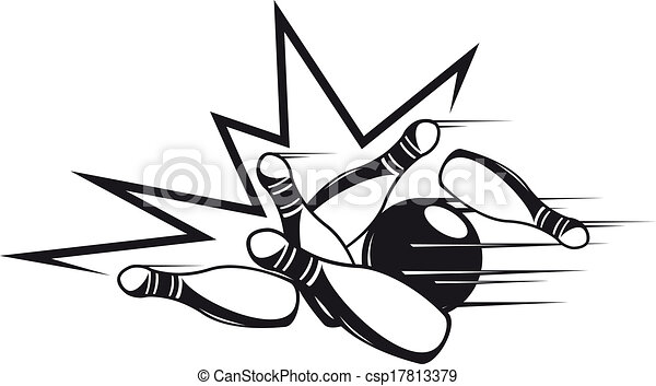 black and white doodle sketch of a set of skittles being vectors rh canstockphoto com