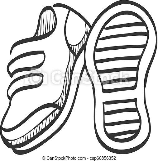 Schuhe Clipart Schuhe Piktogramm Piktogramm Clipart Clipart