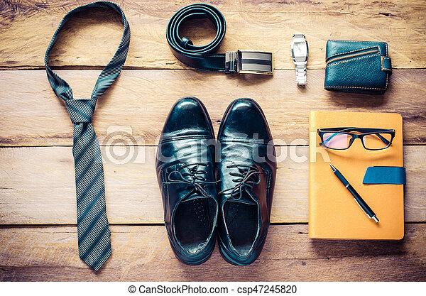 skor, golv, l?der, arbete, tillbeh?r, tr?, l?gga