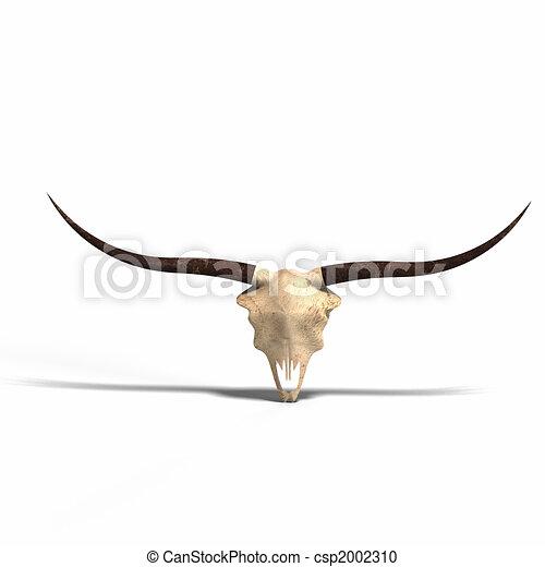 Skull drawing also 510173464015743888 likewise Cartoon Deer also Beautiful Elephant Decorated Head 280883753 besides Tribal Skull Tattoos. on deer head drawings