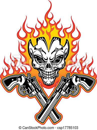FIRE SHOOTING STAR Drawing - xDNeonSmilexD © 2020 - May 21 ... |Shooting Flames Drawings