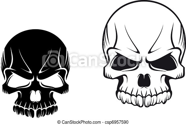 skull stock photo images 116 248 skull royalty free images and