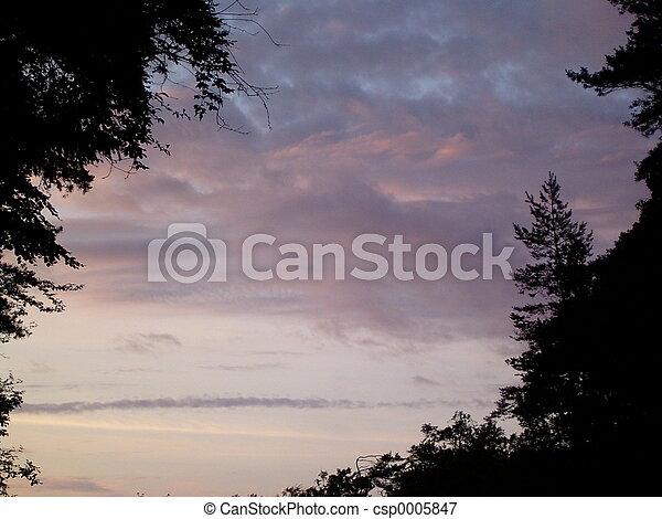 Sky - Baltyk - csp0005847