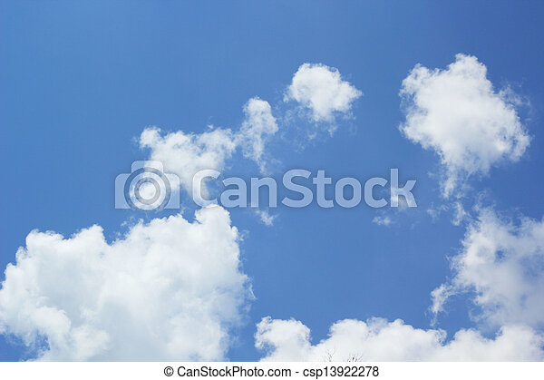 sky - csp13922278