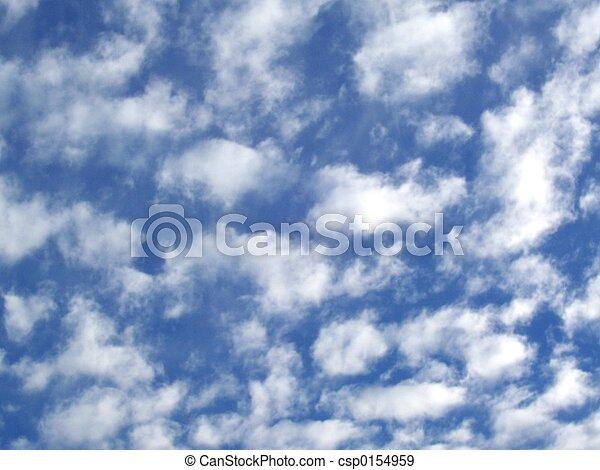 sky plus - csp0154959