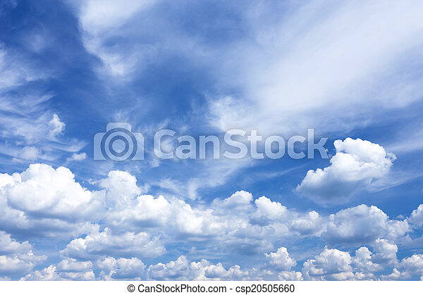 Sky - csp20505660