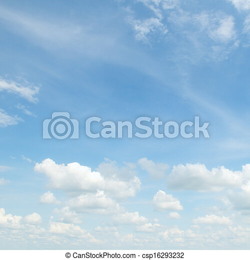 sky - csp16293232
