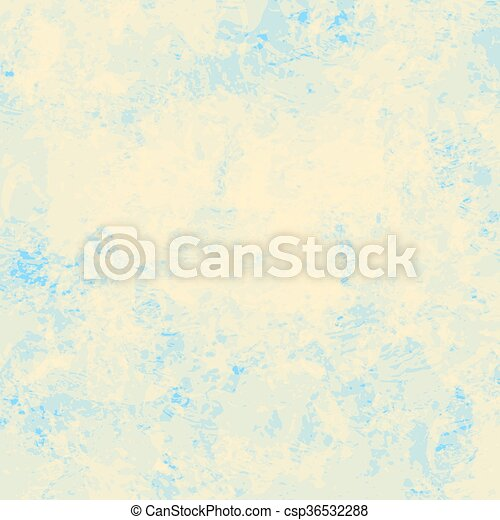 Sky texture. Abstract background for your design. - csp36532288