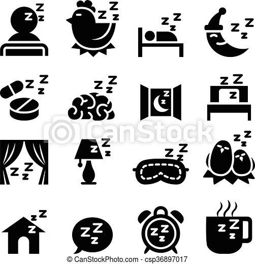 how to set mac to sleep timer