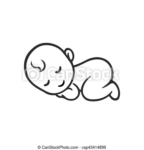 Convulsions png images | PNGEgg