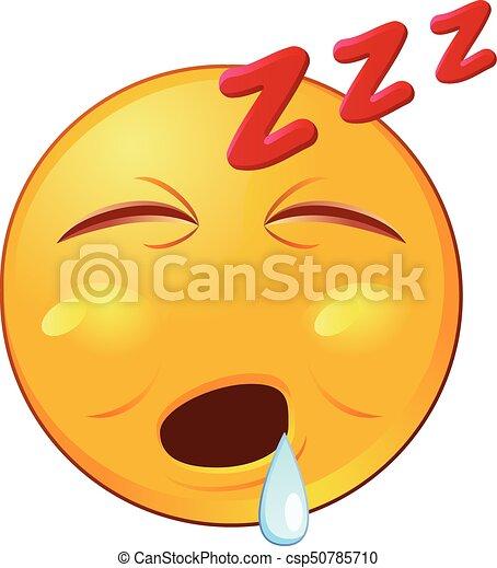 how to stop saliva when sleeping