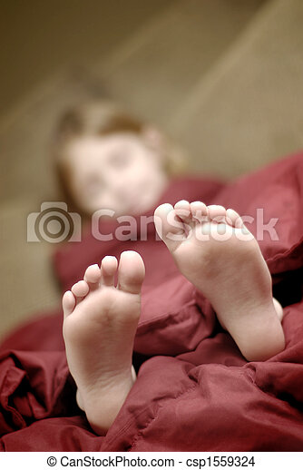 Sleeping Feet Stock Photo Images 3077 Sleeping Feet Royalty Free Pictures And Photos Available To Download From Thousands Of Stock Photographers