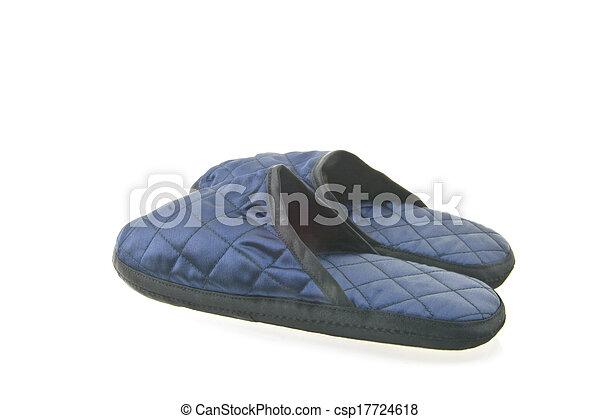 slipper - csp17724618