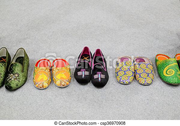 slippers - csp36970908