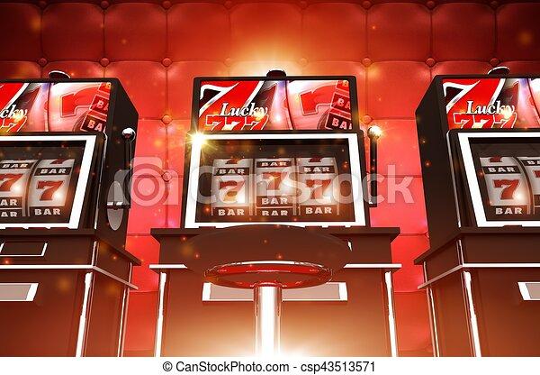 Casino Dealer In Detroit, Mi - Salary - Glassdoor Slot