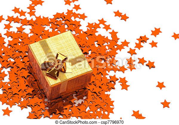 Small box - csp7796970