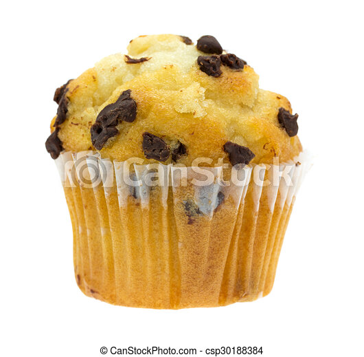 Chocolate Chip Muffin Clipart And Stock Illustrations 596 Chocolate Chip Muffin Vector Eps Illustrations And Drawings Available To Search From Thousands Of Royalty Free Clip Art Graphic Designers