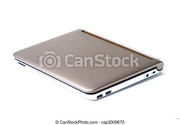 Line Art Laptop : Laptop tablet desktop mobile notebook and
