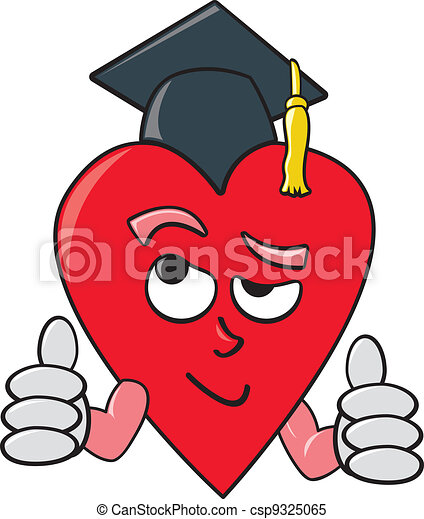 smart heart a literal depiction of the term heart smart clipart rh canstockphoto com smart clipart gif smart grid clipart