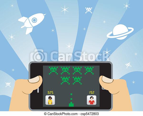 games hands online online