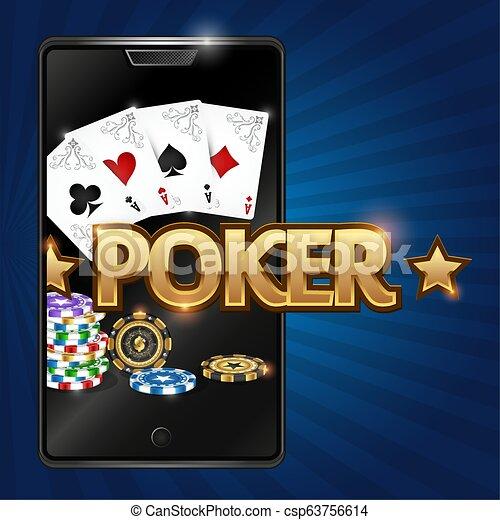 на кпк покер онлайн