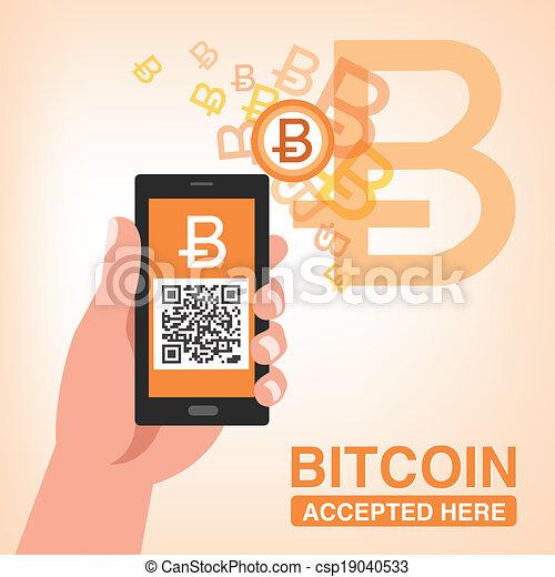 Bitcoin Code Anmelden