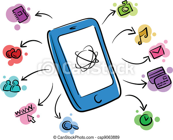 smartphone functions eps vectors search clip art free eps clip art downloads for cosmetic free eps clip art downloads for cosmetic