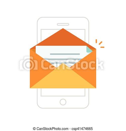 Rédigez votre e-mail dans le corps du message. Pour ajouter une pièce jointe, faites-la glisser vers le corps du message ou choisissez Fichier > Joindre des fichiers, sélectionnez une pièce jointe, puis cliquez sur Choisir.