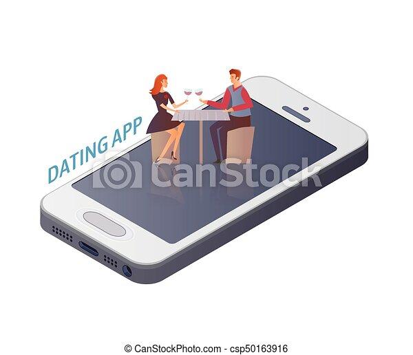 Online Dating voor succesvolle professionals