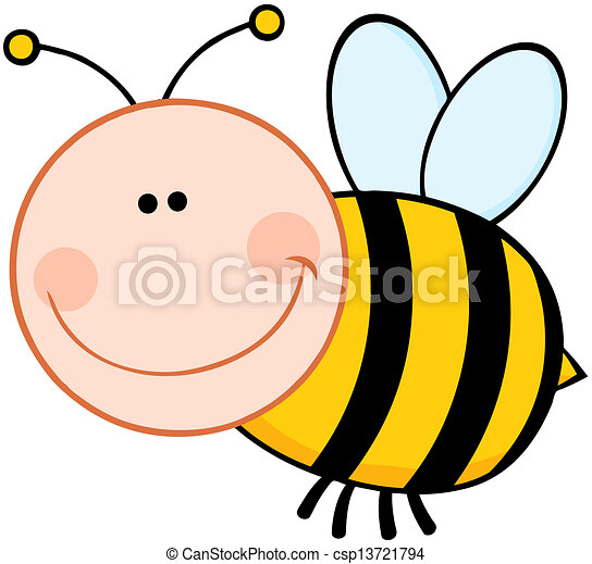 bumblebee clipart and stock illustrations 4 127 bumblebee vector rh canstockphoto com clipart bumblebee transformers bumblebee clipart images