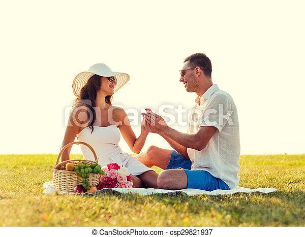 Dating für kleine menschen