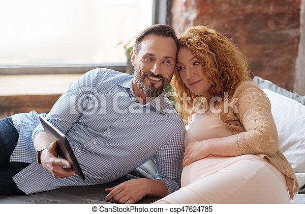 Husband Wife Record Sex