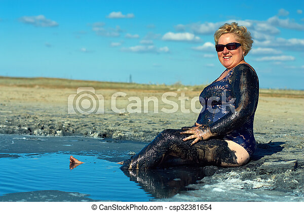 Julianne hogue slut