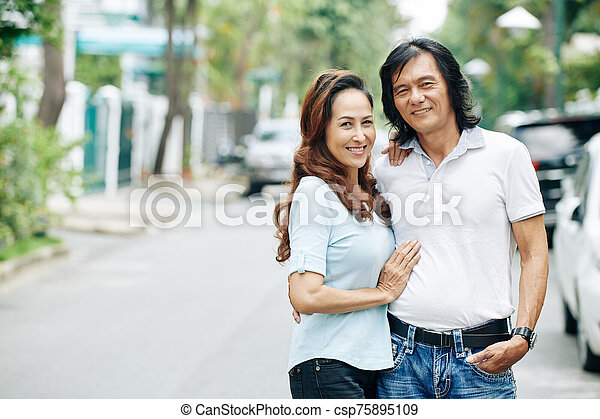 Why Vietnamese Mail Order Bride Makes Life Easier – Your Better Version