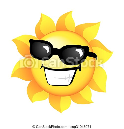 smiling sunshine vectors illustration search clipart drawings rh canstockphoto co uk clip art sunshine face clipart sunshine pictures
