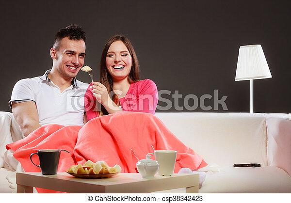 happy banana dating