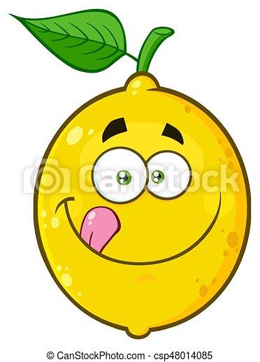 Commit error. smiley emoticon lick free