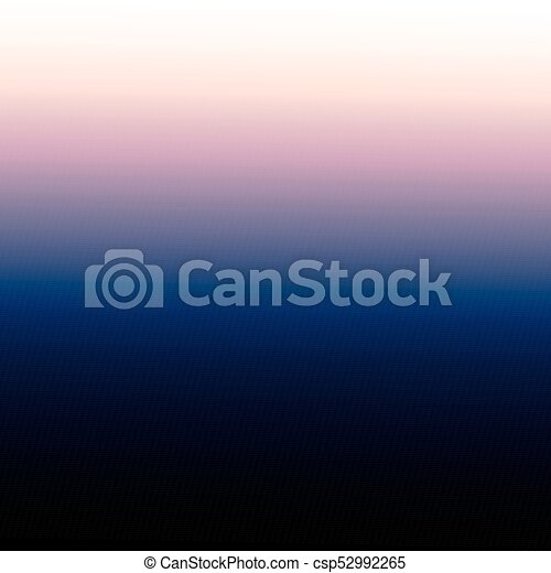 smooth gradient blue and pink csp52992265