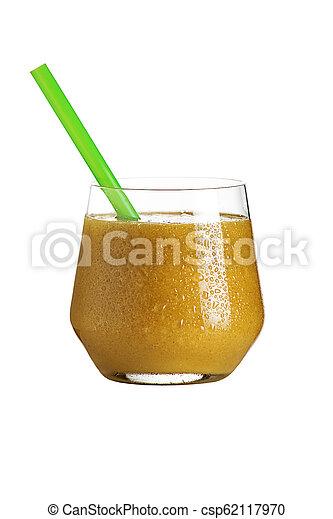 smoothie - csp62117970