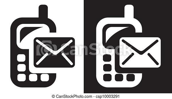 SMS - csp10003291